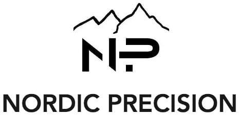 NORDIC PRECISION